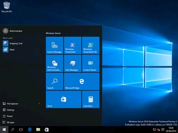 IGTG Windows 10 Apps